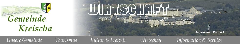 Kreischa - Erholung in Dresdens grünem Süden
